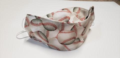 Sports - Baseball-