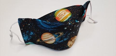 Planets-