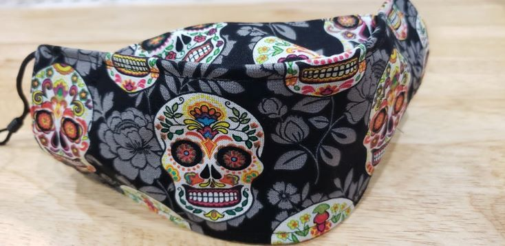 Day of the Dead-