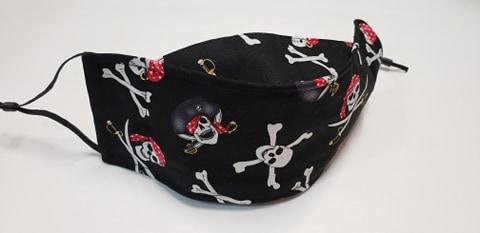 Pirate-
